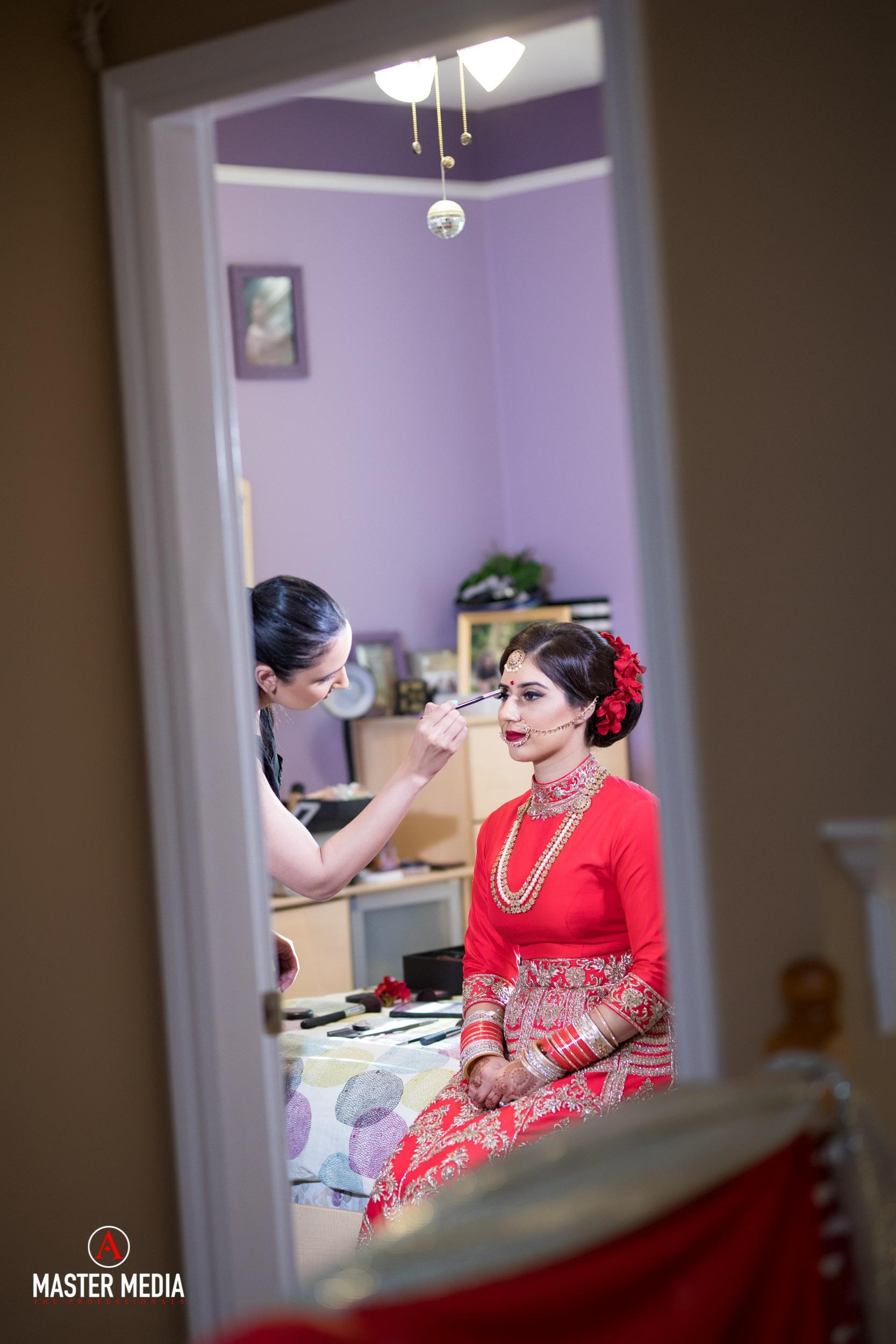 Simmi Wedding Day-2594.jpg