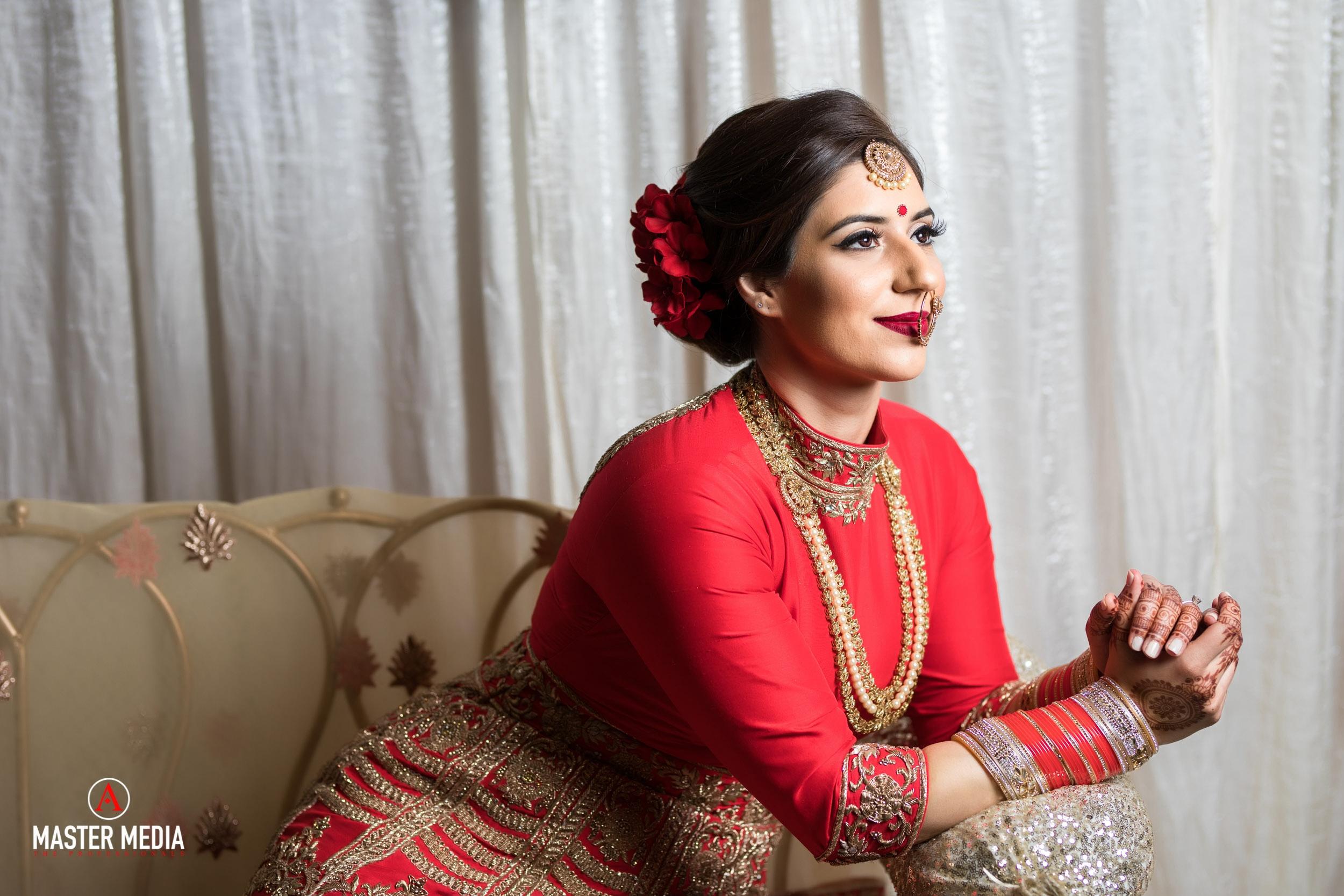 Simmi Wedding Day-2635.jpg