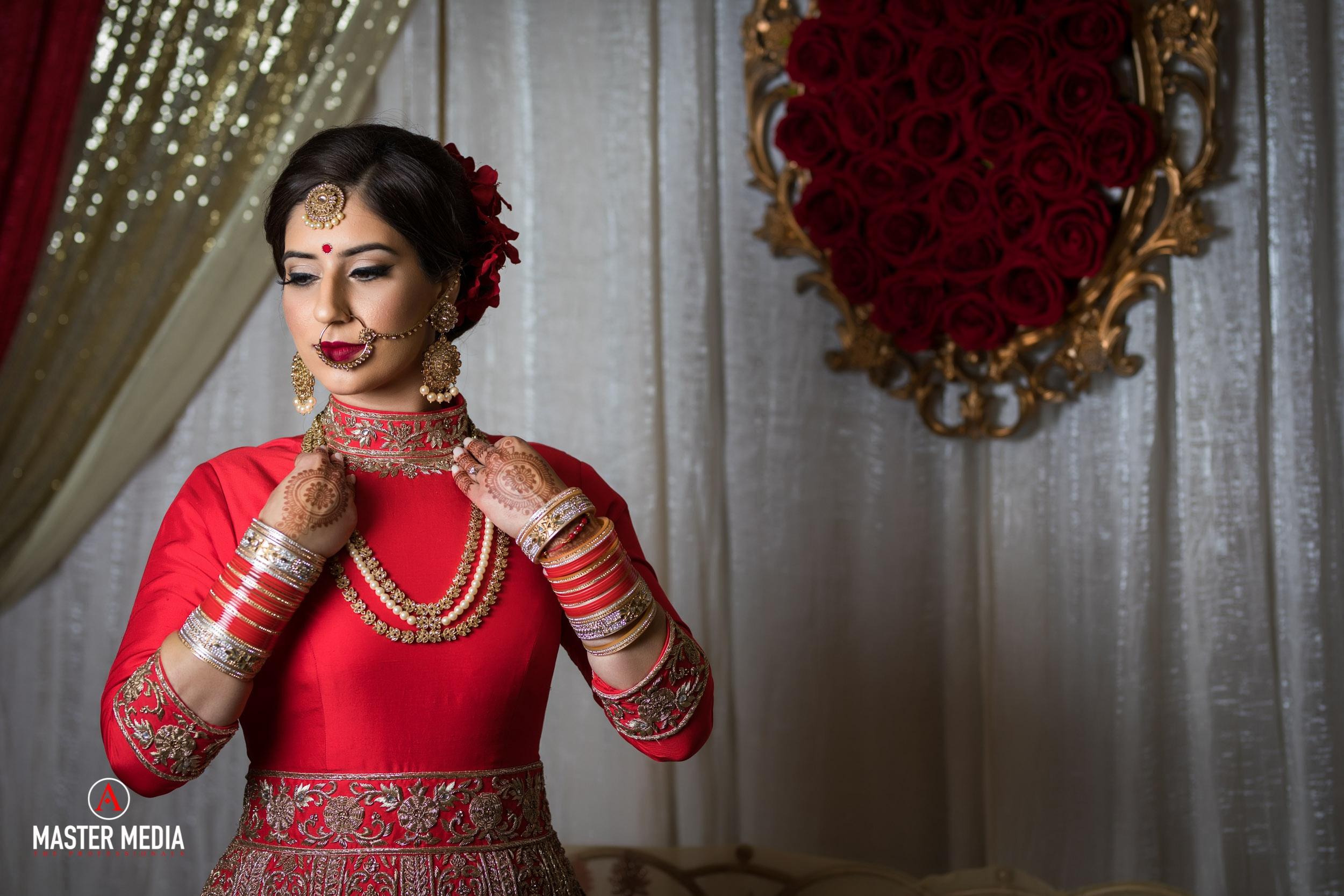Simmi Wedding Day-2652.jpg