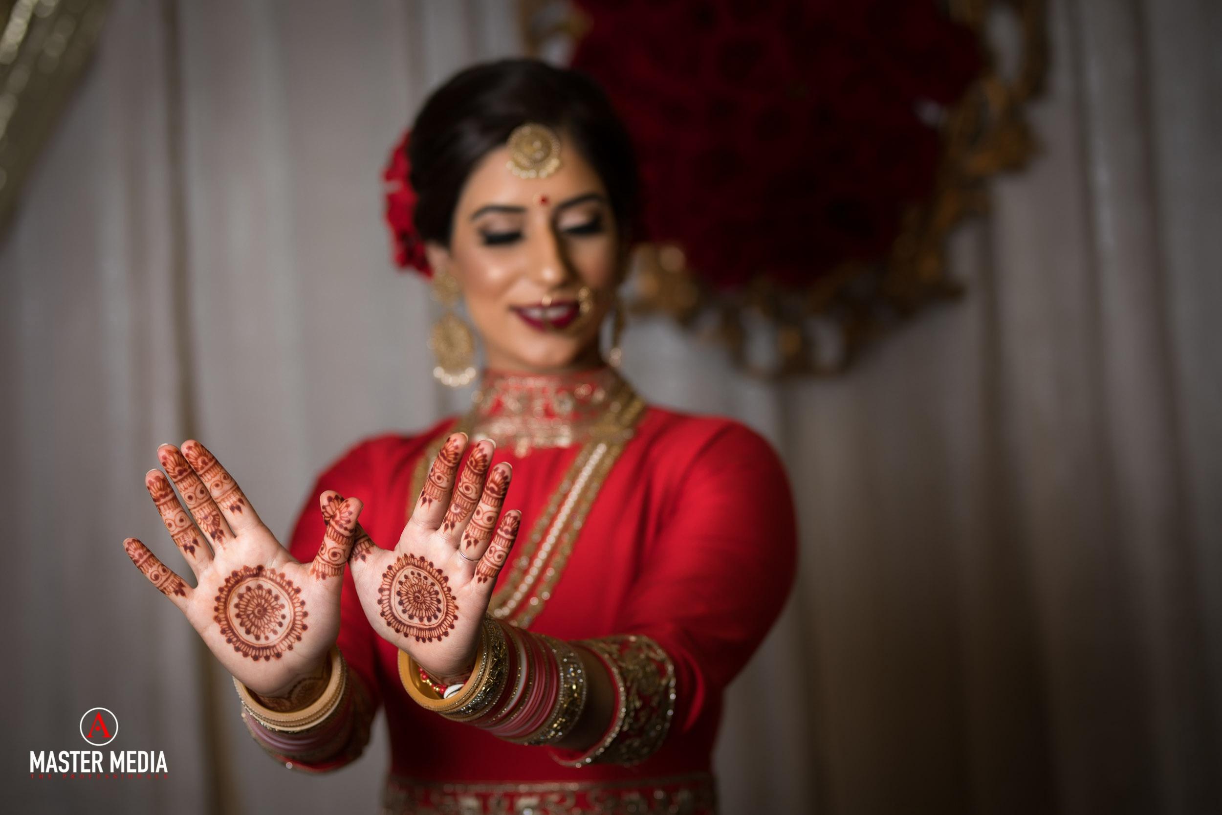 Simmi Wedding Day-2664.jpg