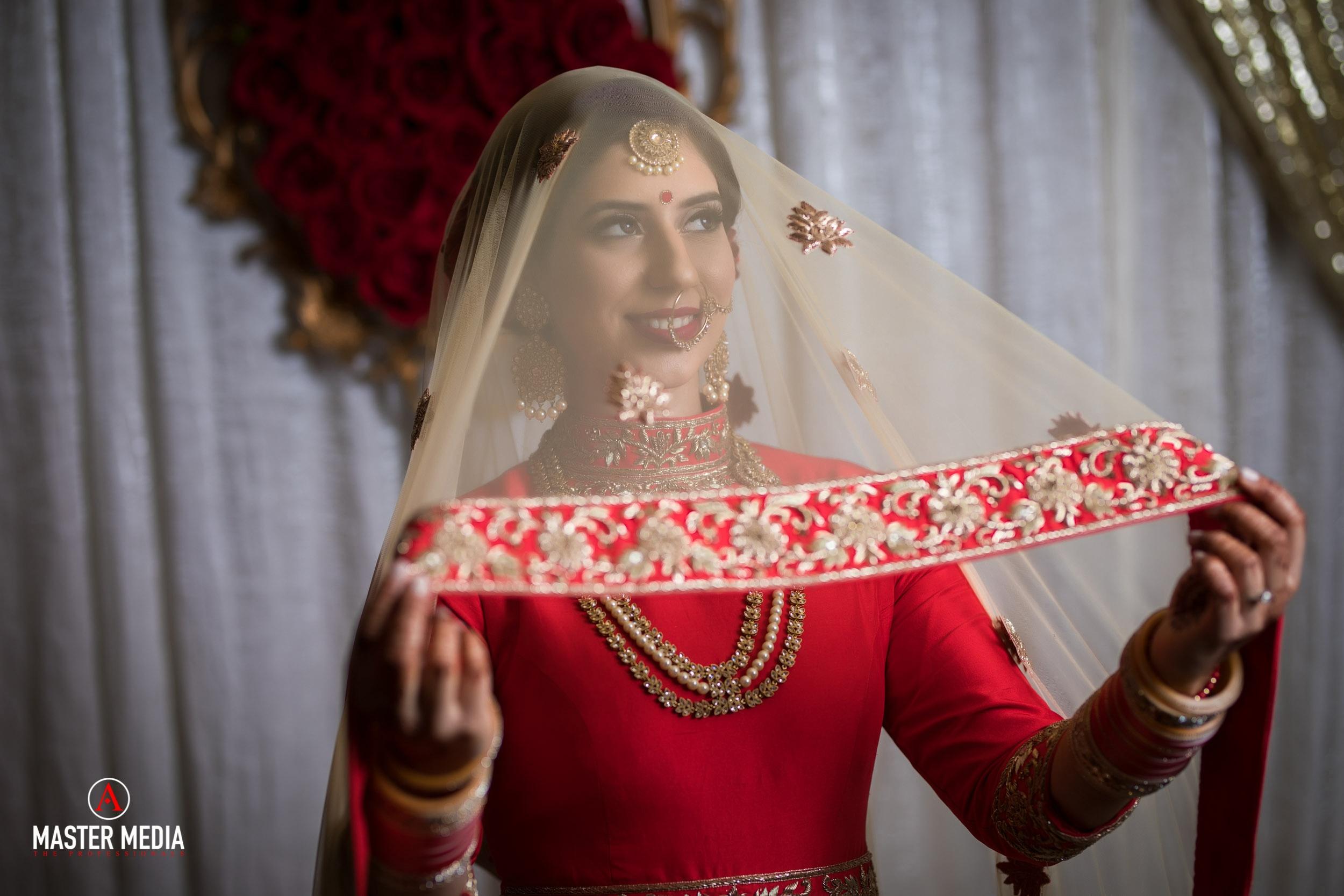 Simmi Wedding Day-2689.jpg