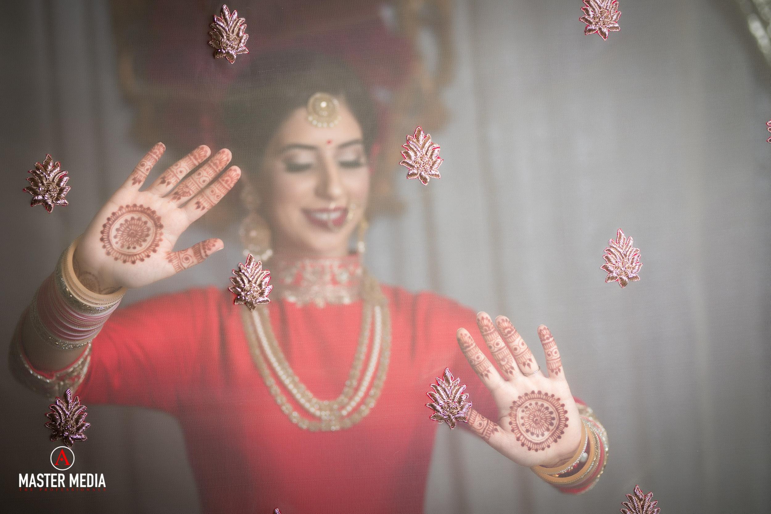 Simmi Wedding Day-2669.jpg