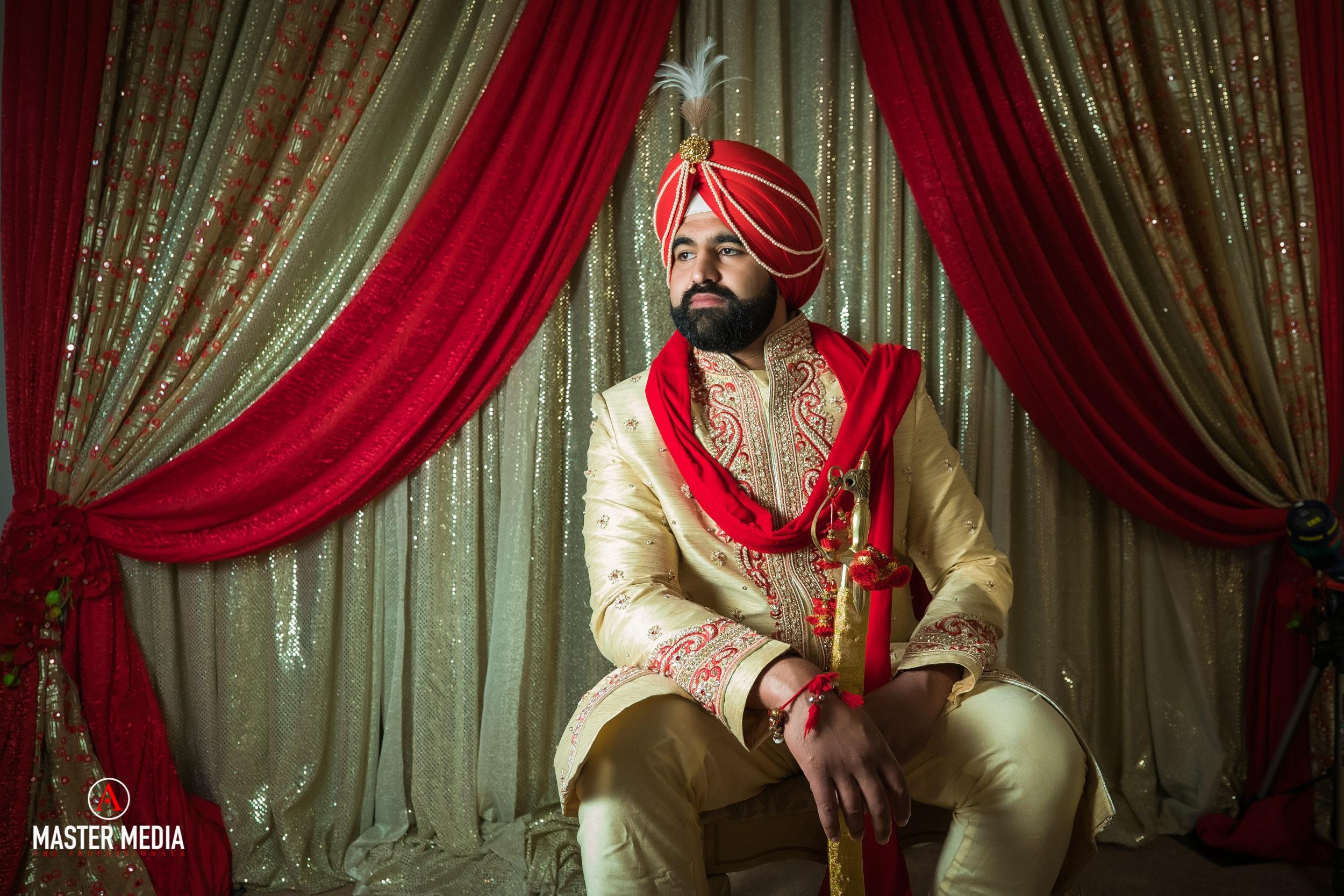 Simmi Wedding Day-2767.jpg