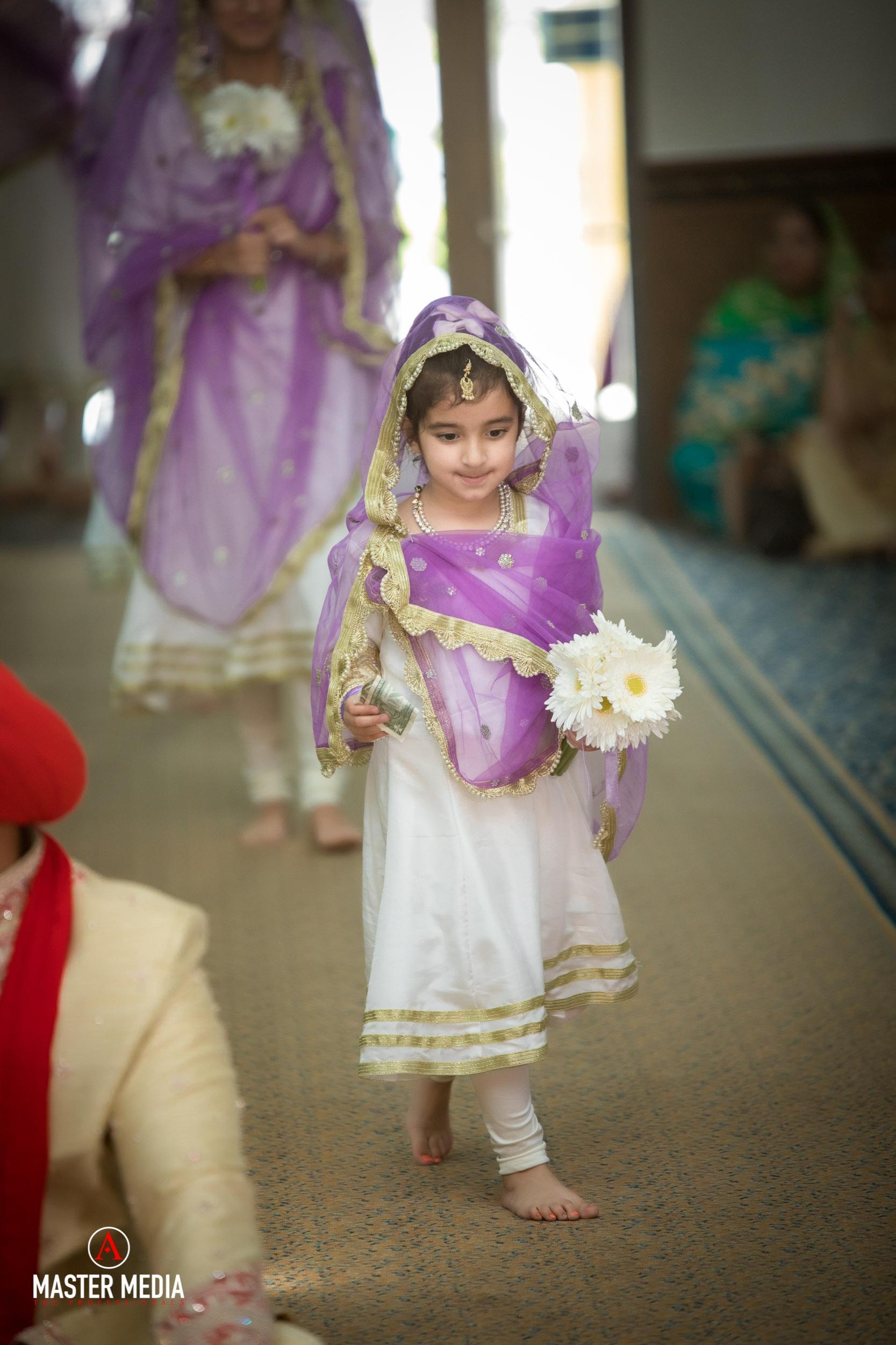 Simmi Wedding Day-2853.jpg