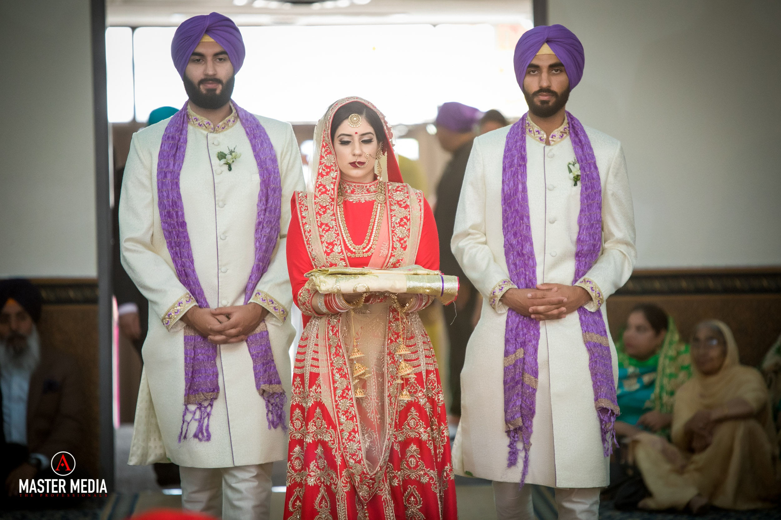 Simmi Wedding Day-2880.jpg