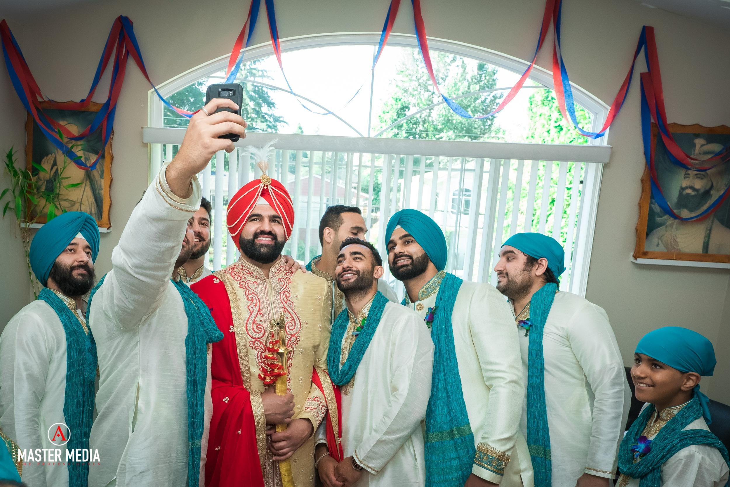 Simmi Wedding Day-2861.jpg