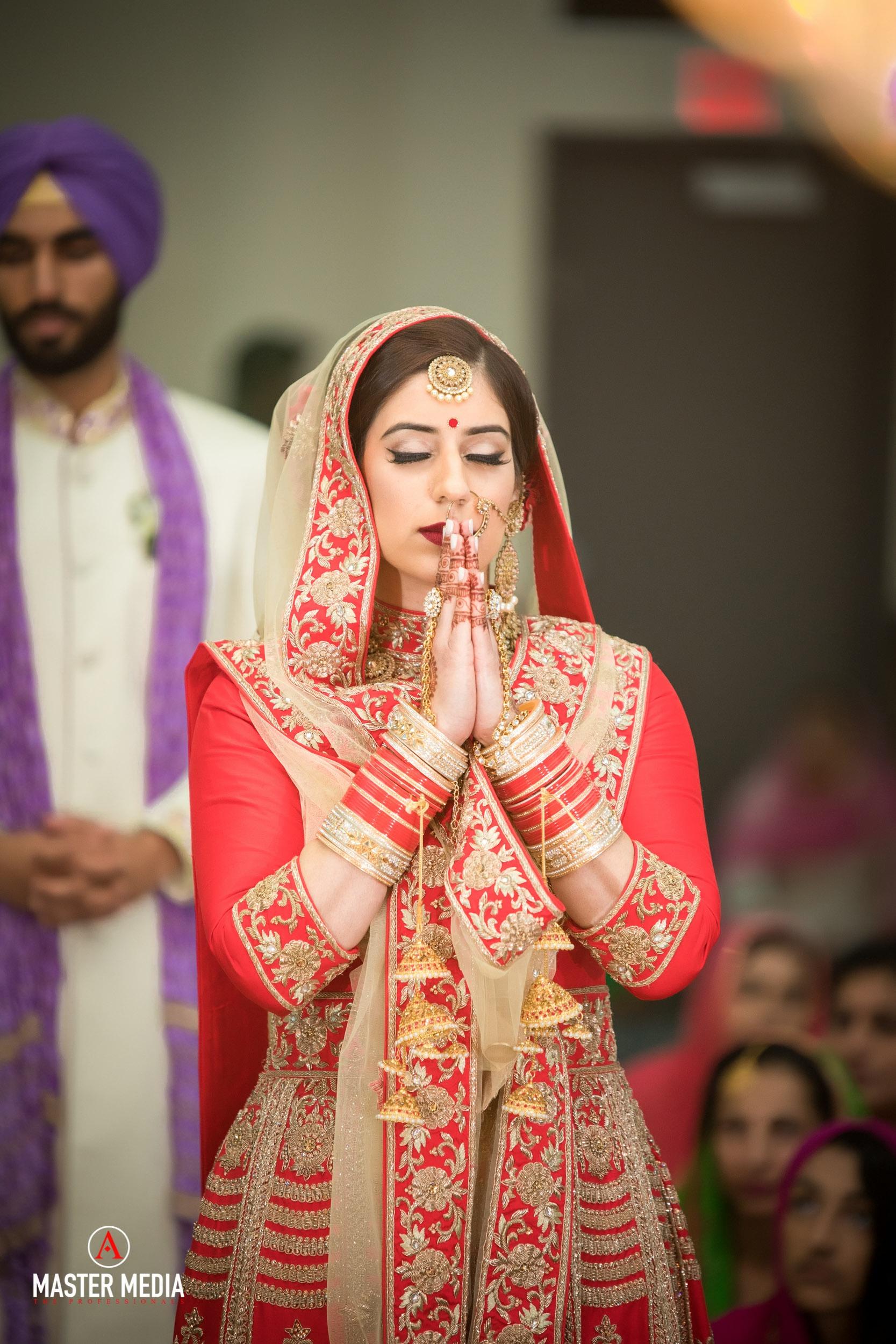 Simmi Wedding Day-2886.jpg