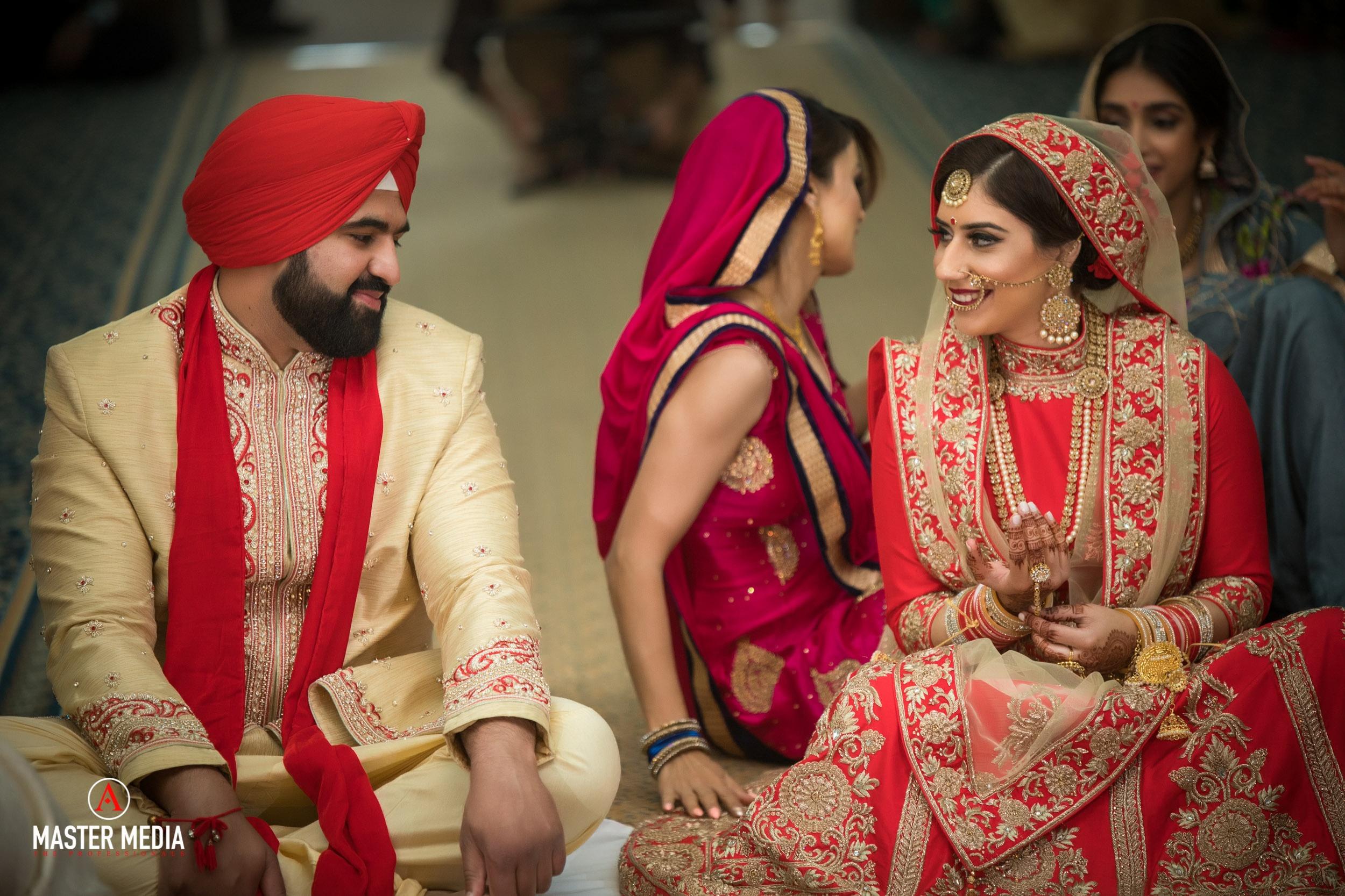Simmi Wedding Day-2895.jpg