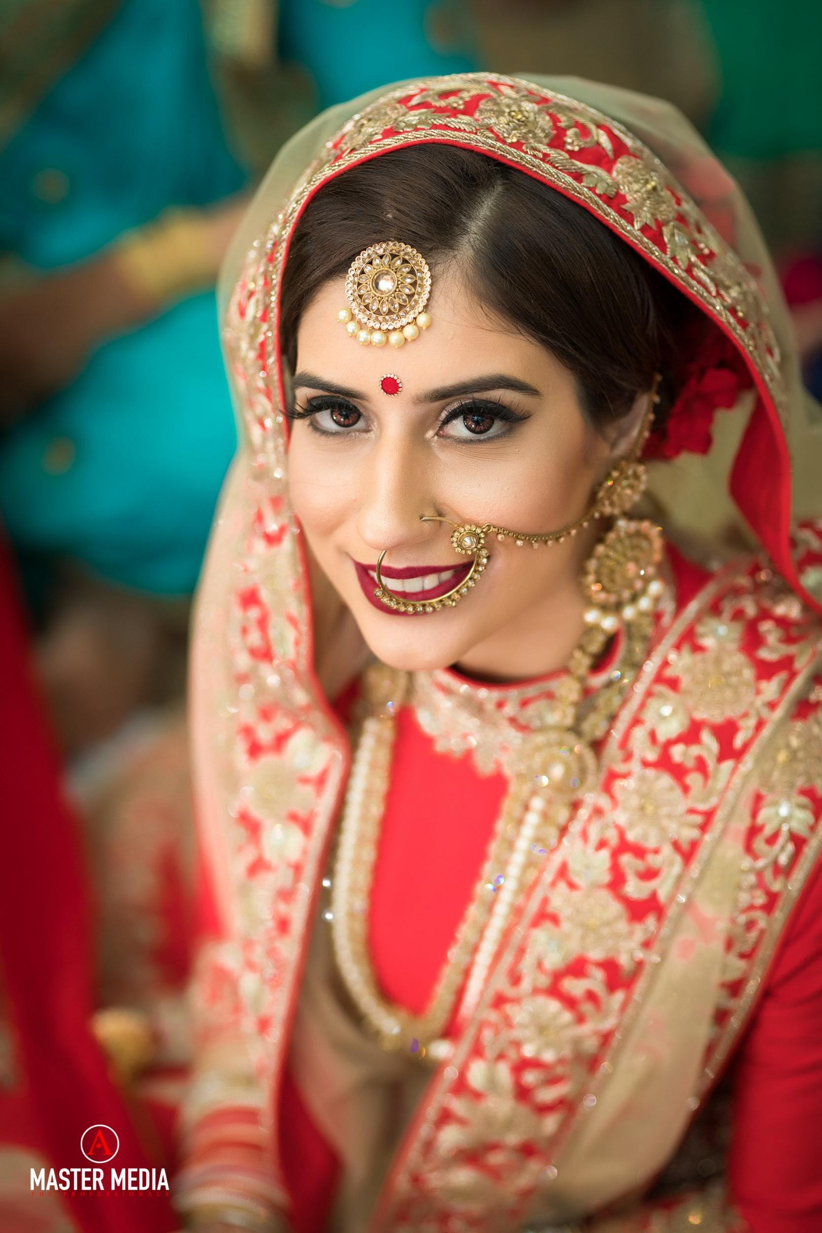 Simmi Wedding Day-3010.jpg