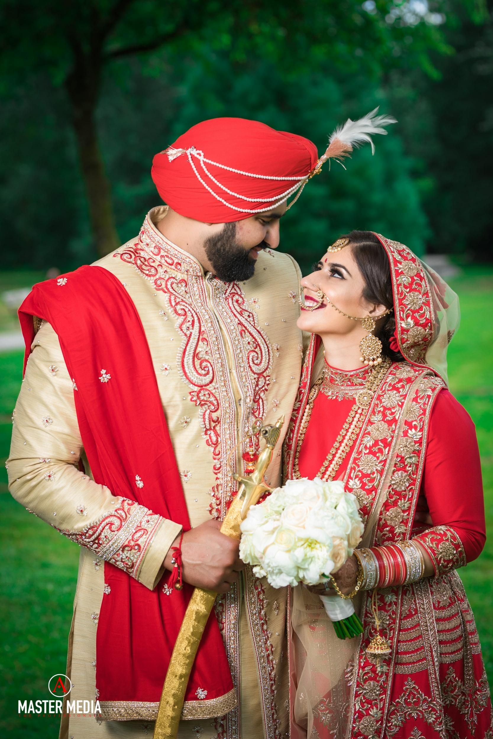 Simmi Wedding Day-3176.jpg