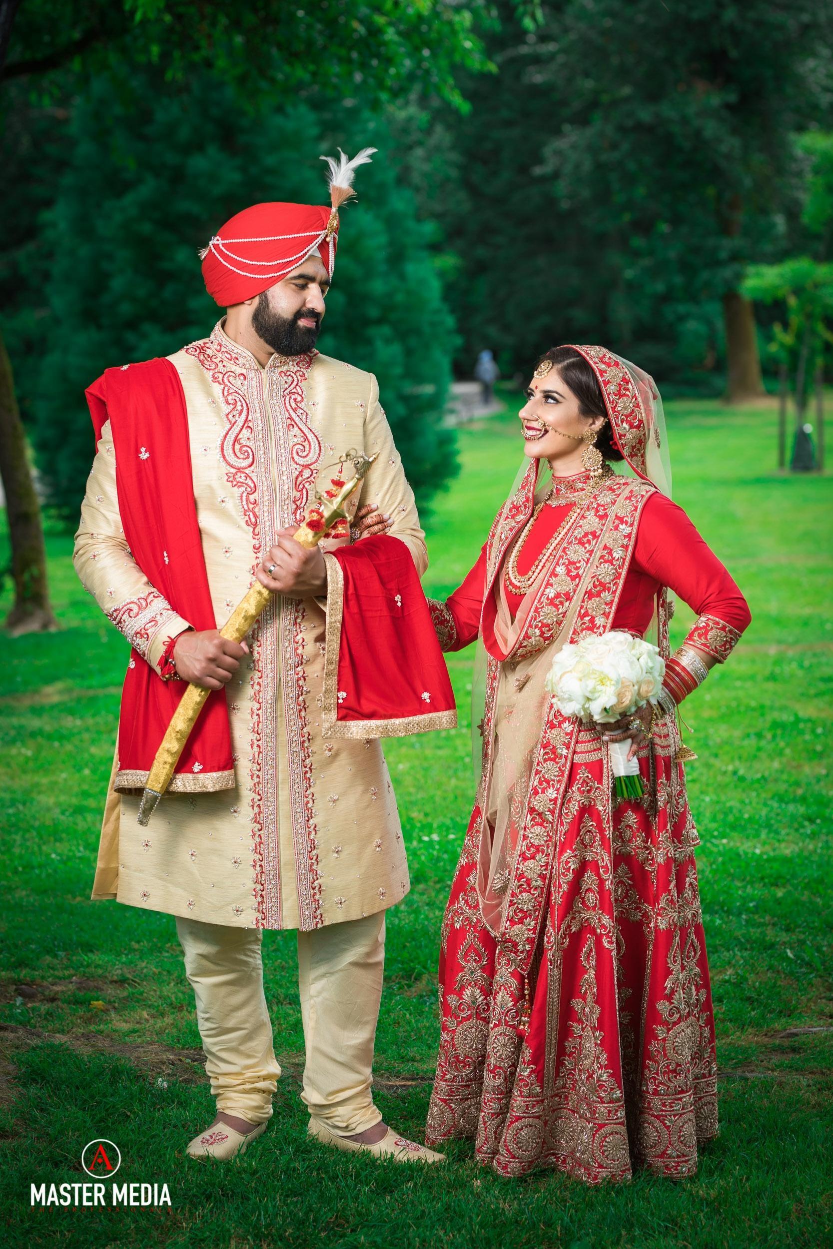 Simmi Wedding Day-3179.jpg