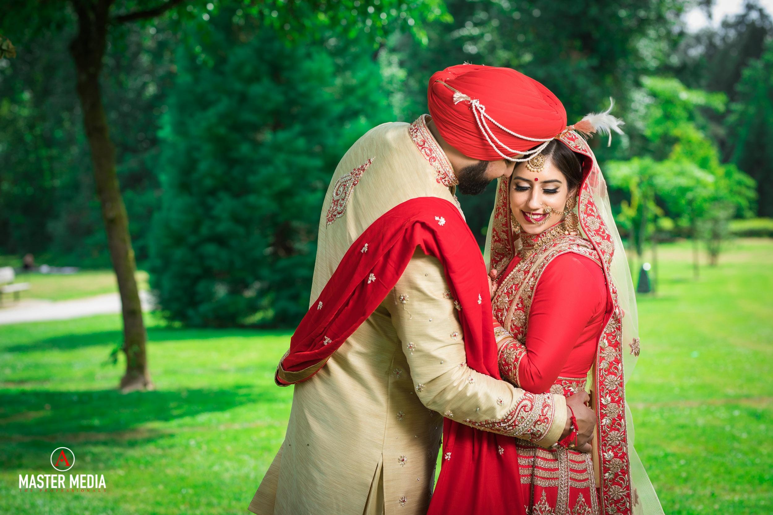 Simmi Wedding Day-3192.jpg