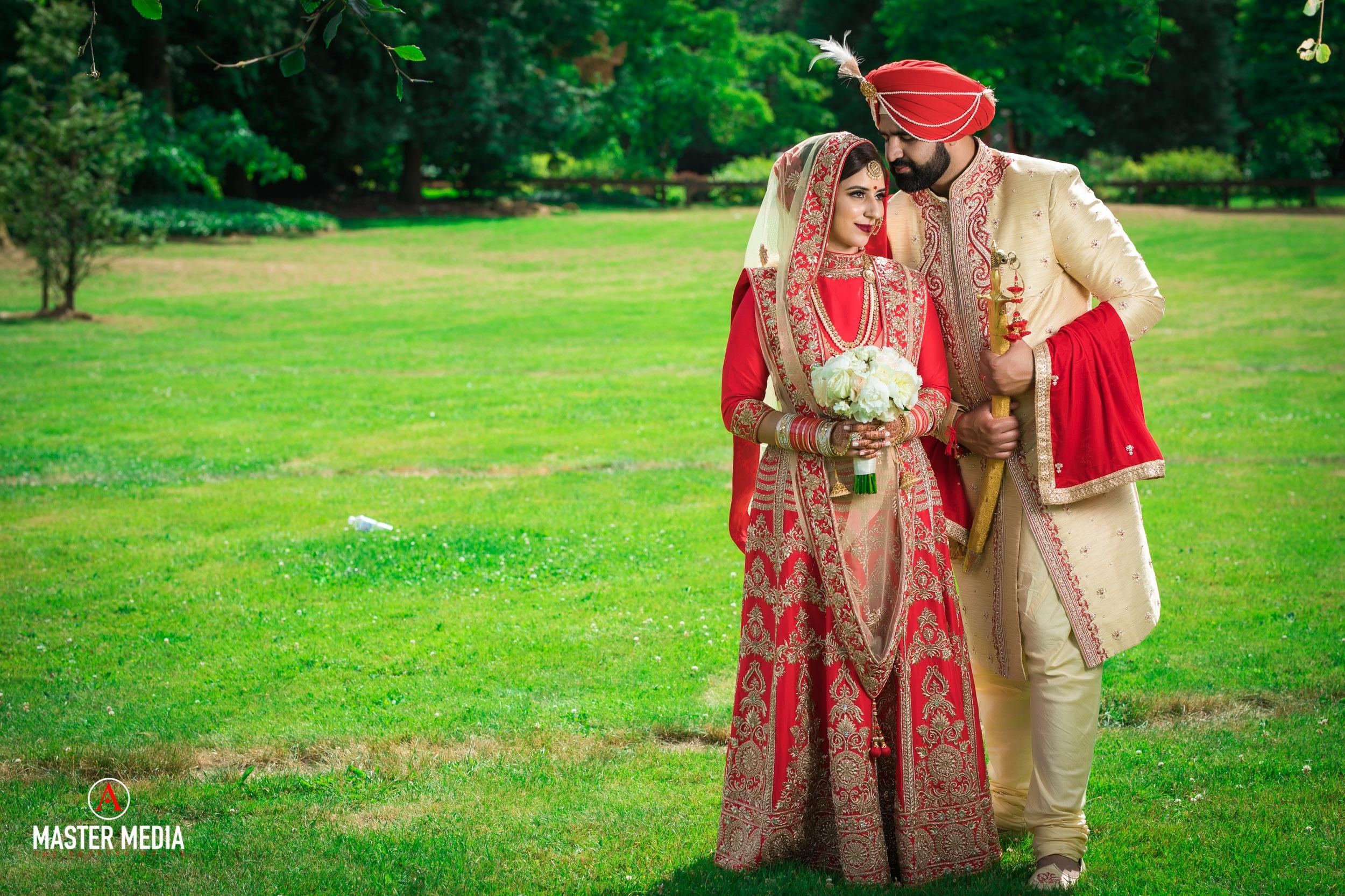 Simmi Wedding Day-3197.jpg