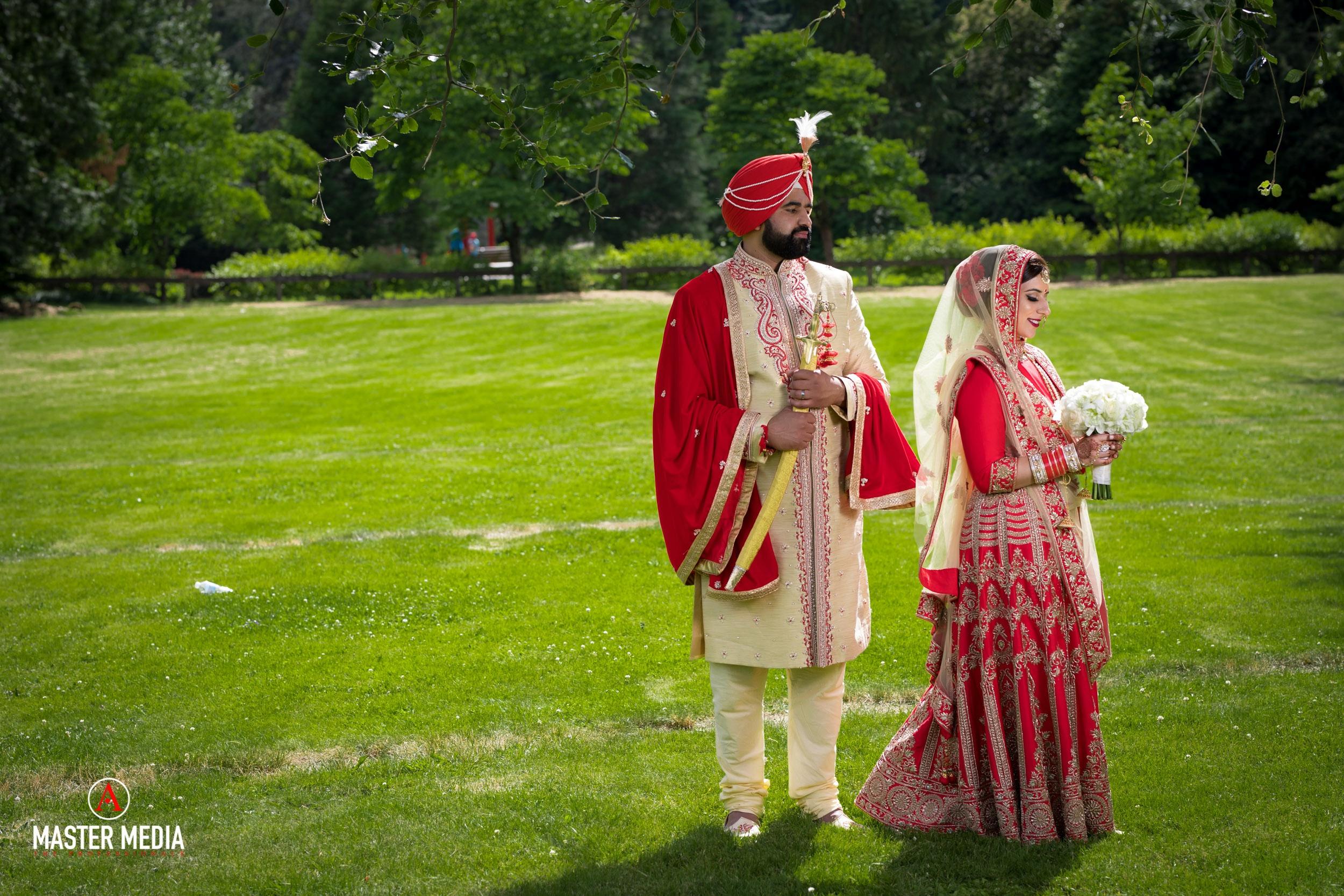 Simmi Wedding Day-3219.jpg