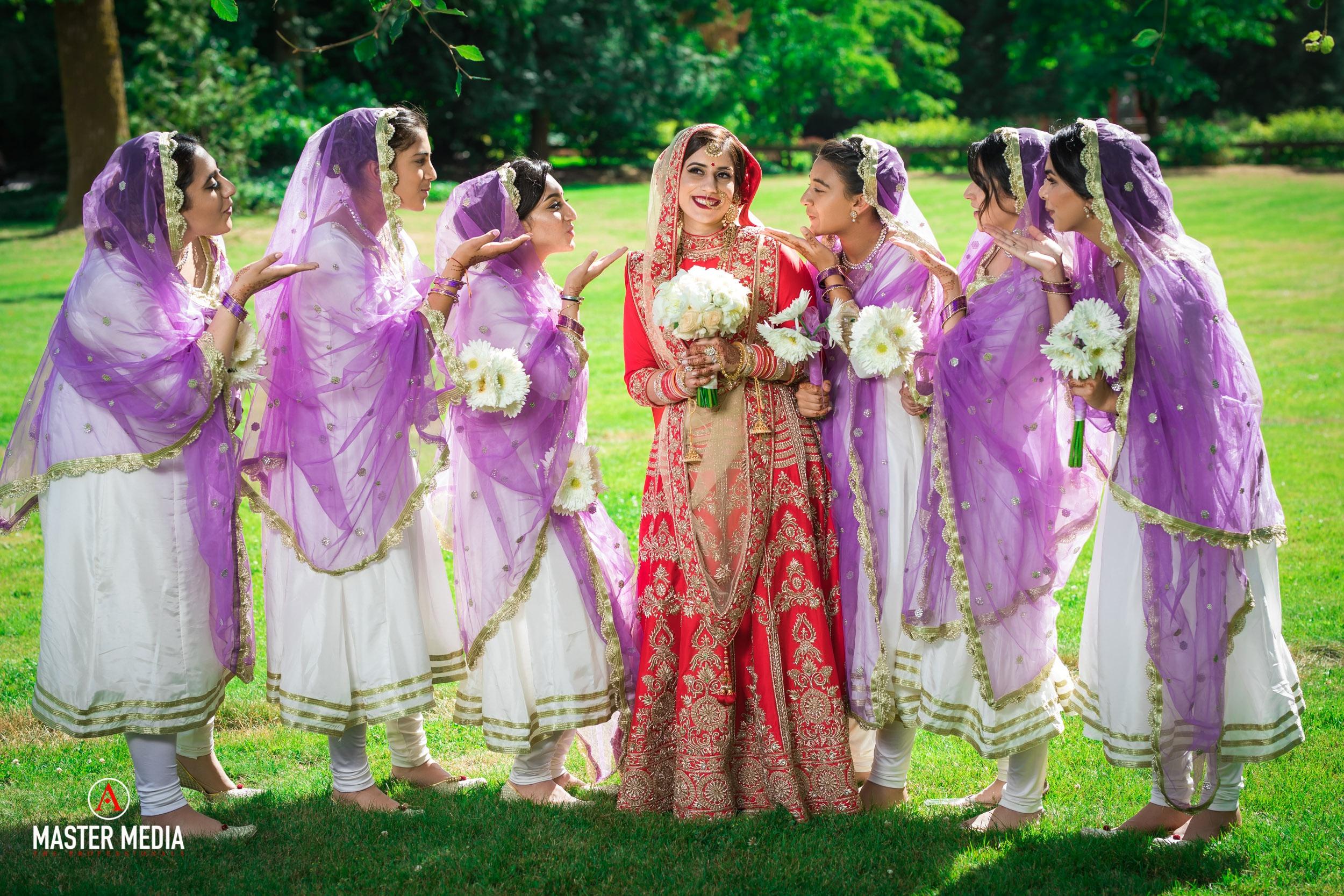Simmi Wedding Day-3249.jpg