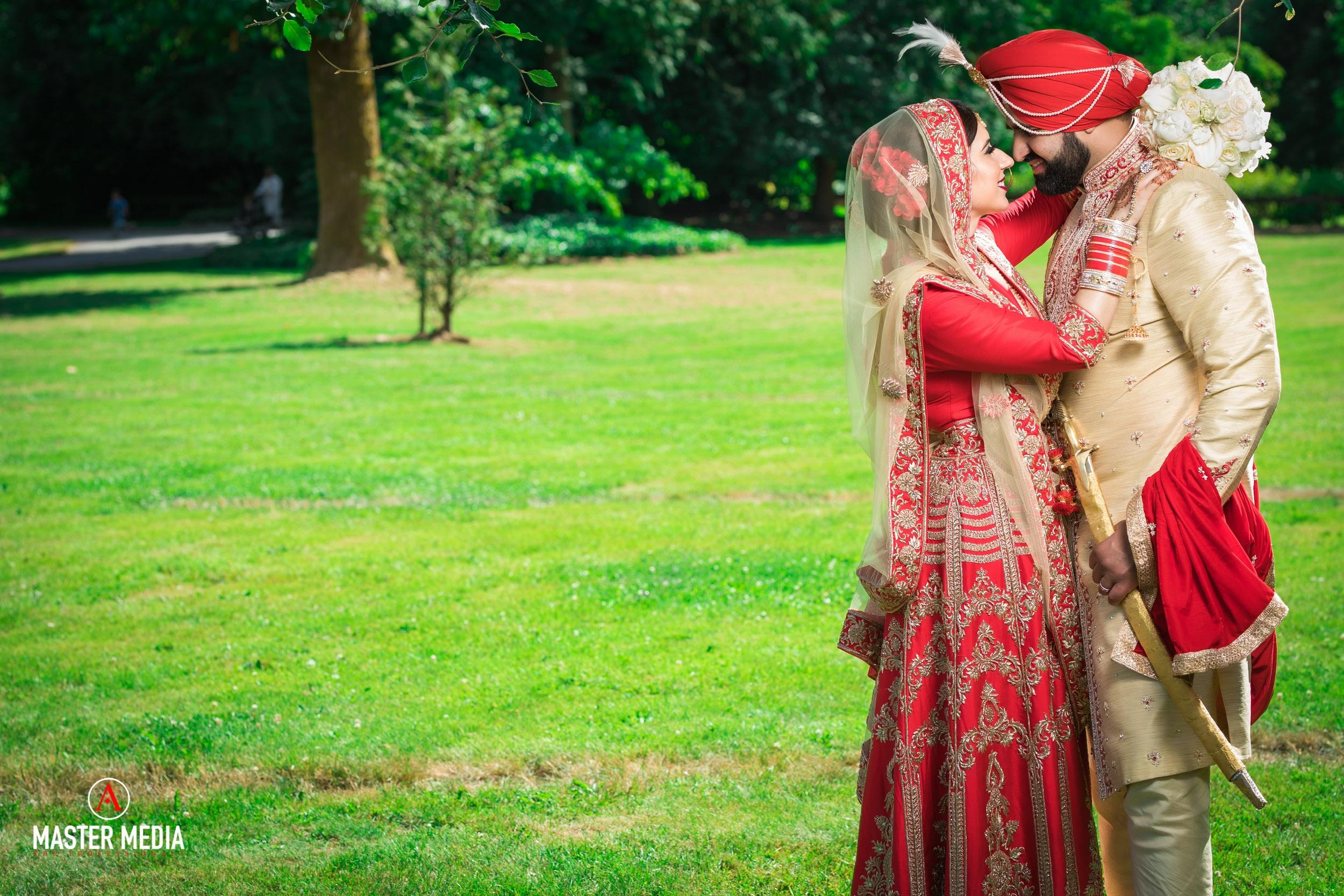 Simmi Wedding Day-3253.jpg