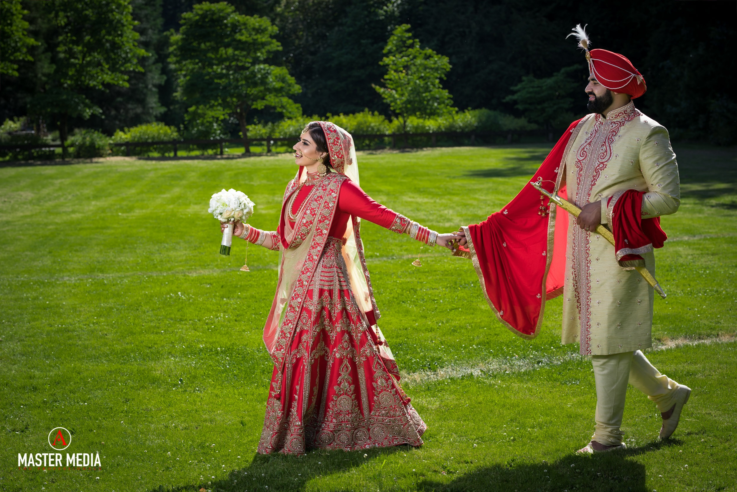 Simmi Wedding Day-3264.jpg