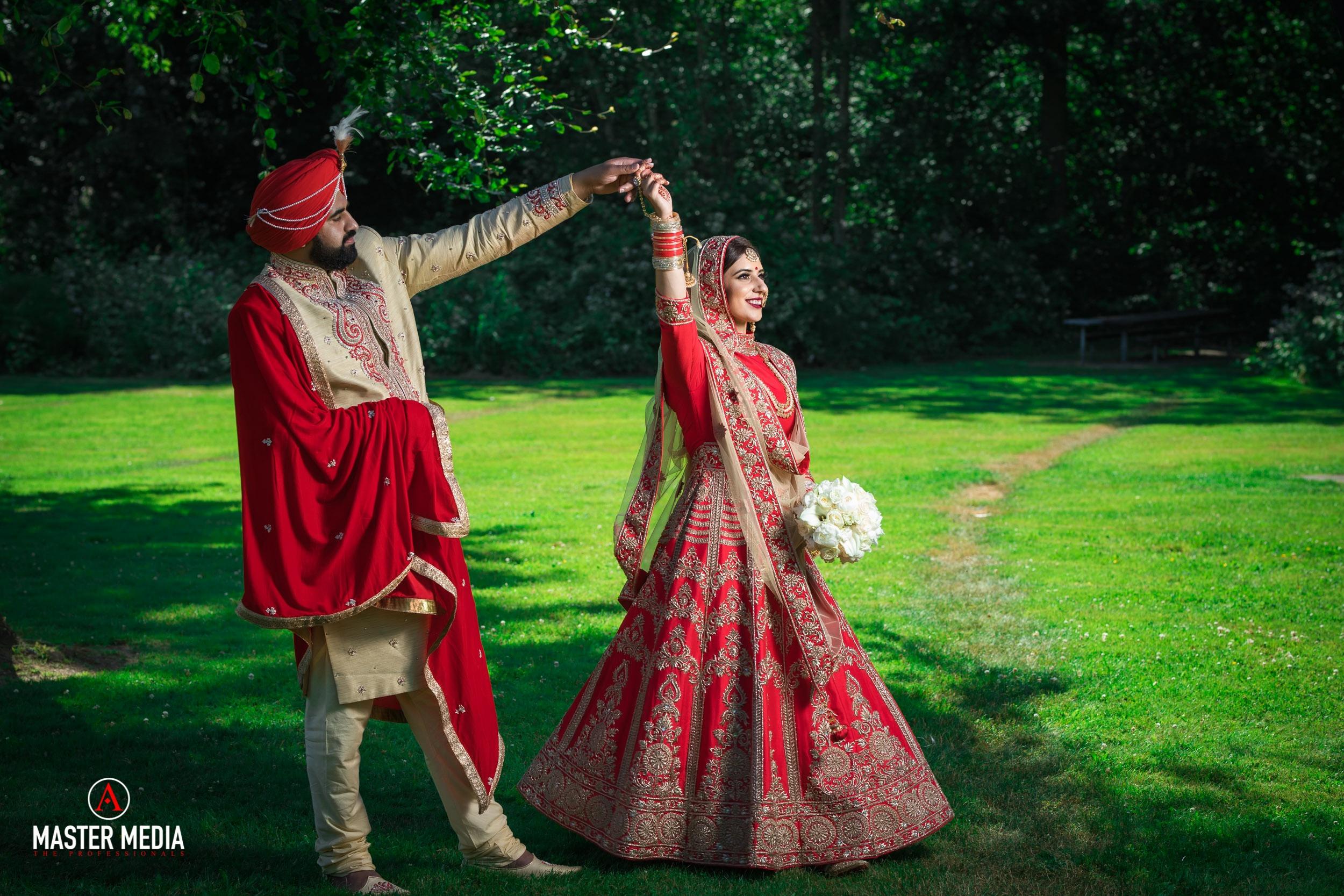 Simmi Wedding Day-3273.jpg