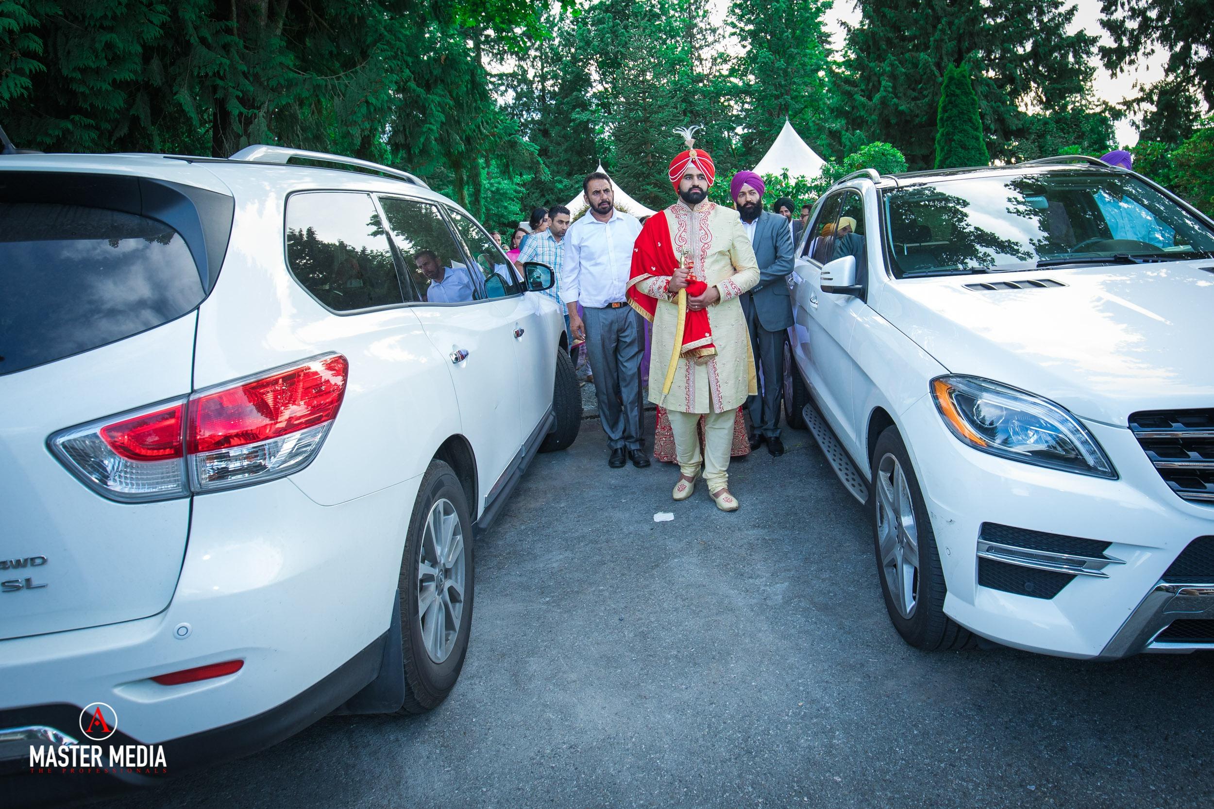 Simmi Wedding Day-3390.jpg