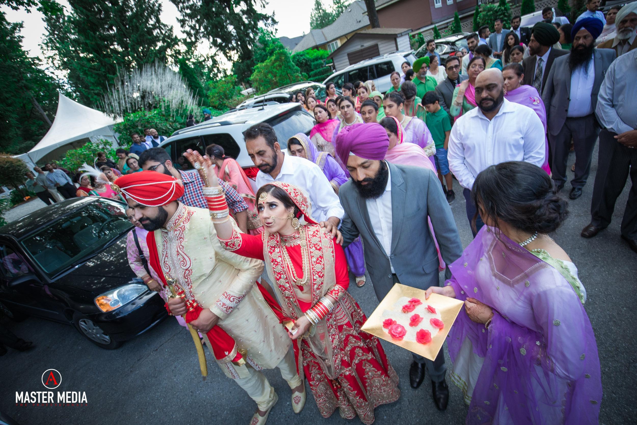 Simmi Wedding Day-3396.jpg