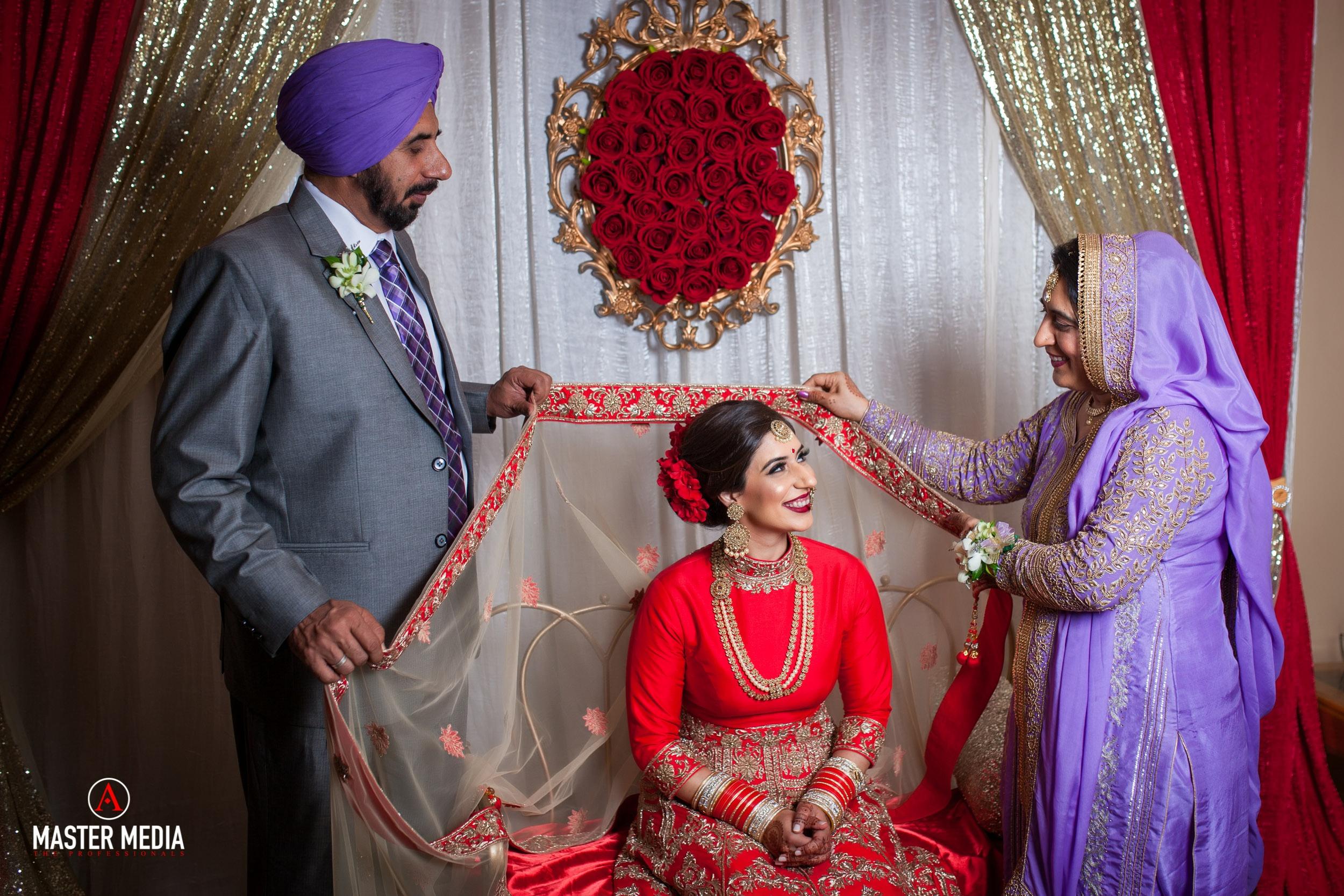 Simmi Wedding Day-16676.jpg