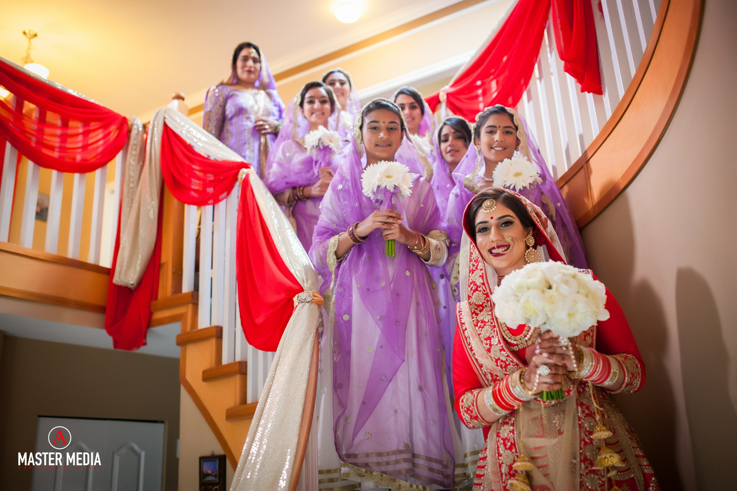 Simmi Wedding Day-16726.jpg