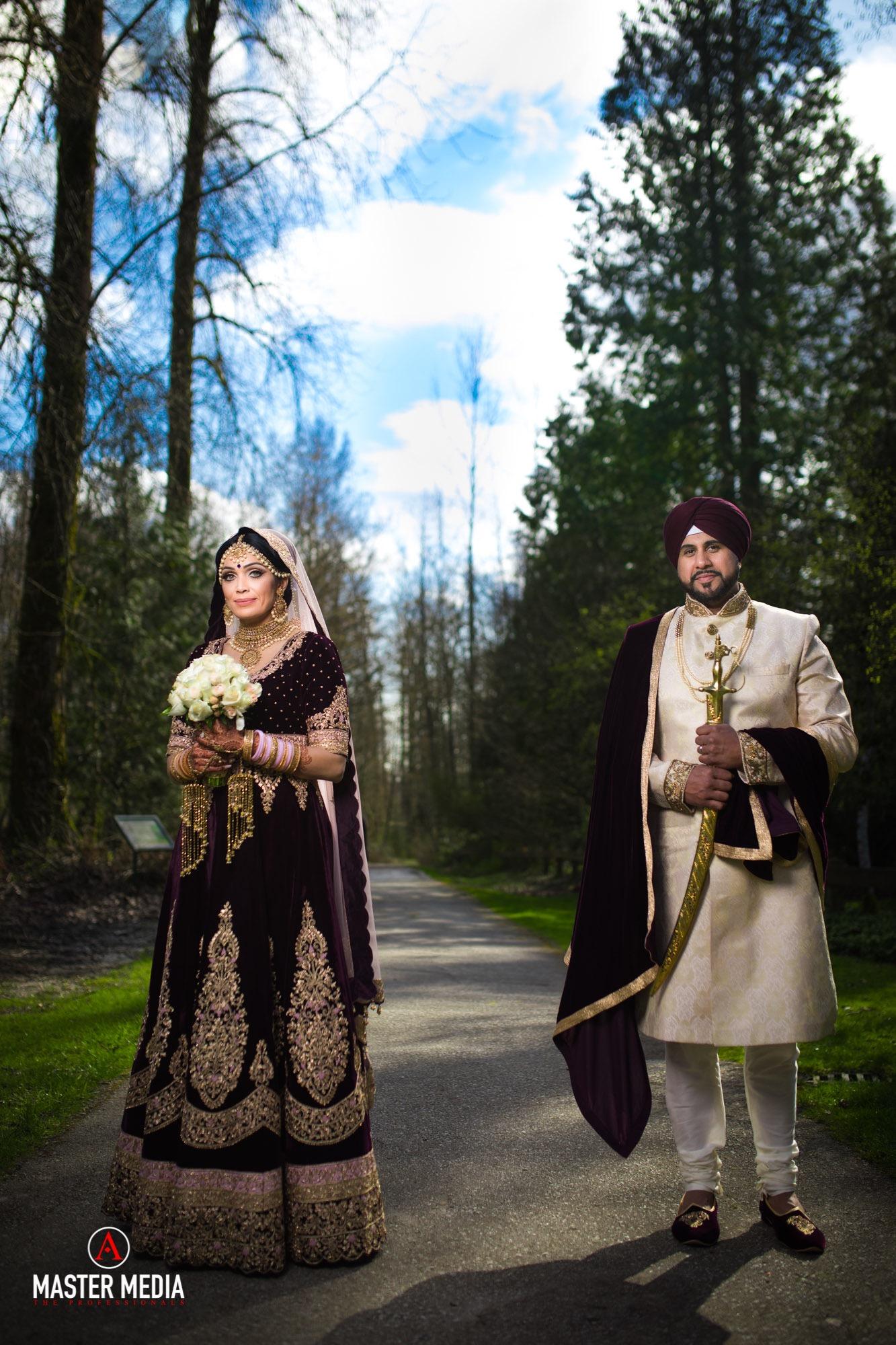BoB & Harp Wedding Day-3192.jpg