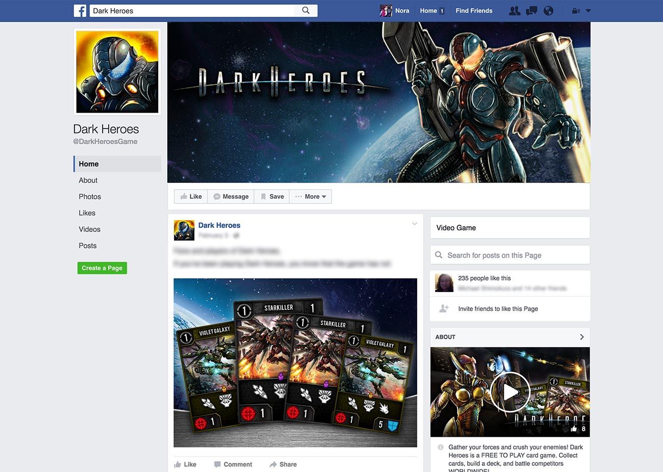 FBPage_DH.jpg