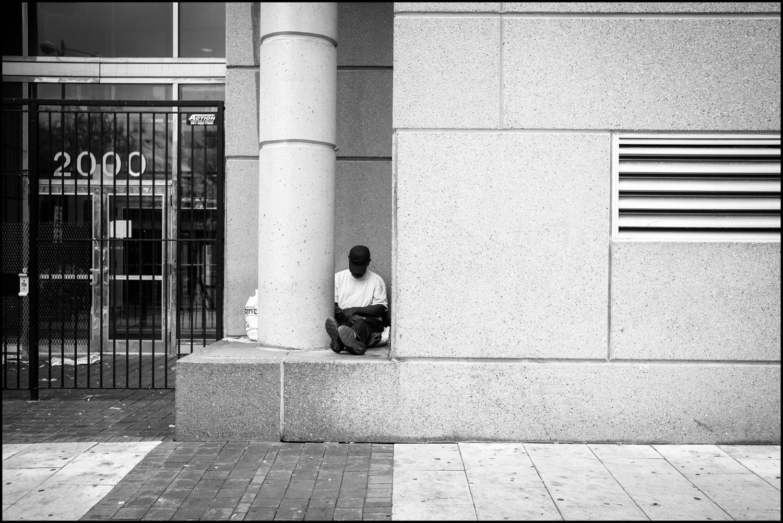 KennedyCenter-PhotosByRobCollins-19.jpg
