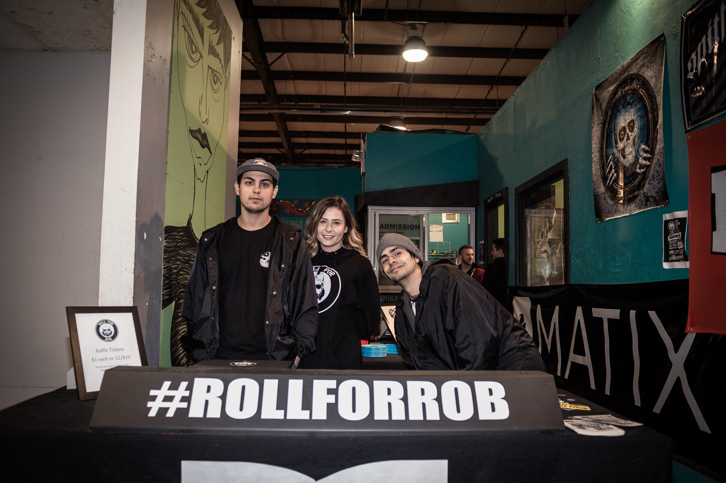 RollForRob-PhotoByRobCollins-2.jpg