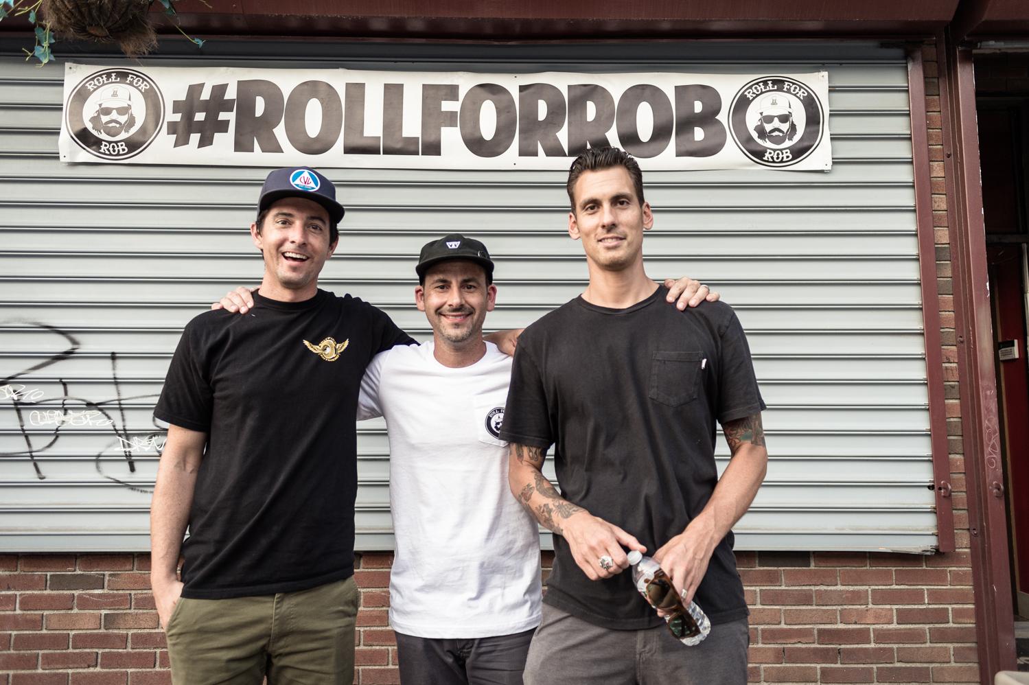 RollForRob-PhotoByRobCollins-48.jpg