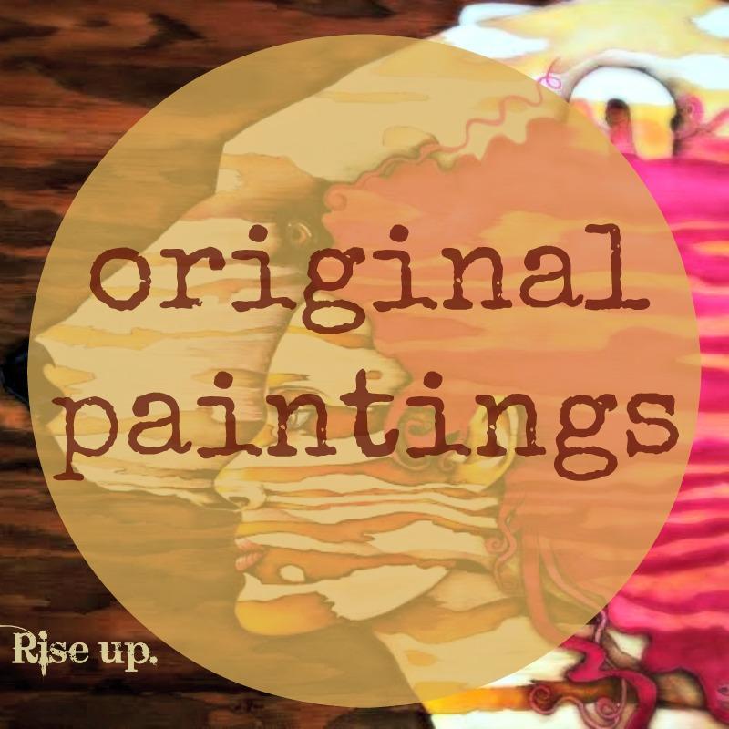 shop original paintings.jpg