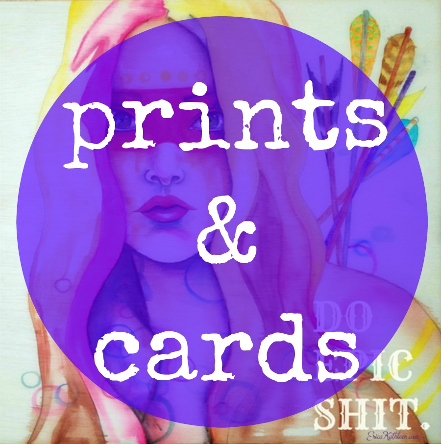 shop prints & cards.jpg