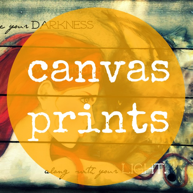 shop canvas prints.jpg