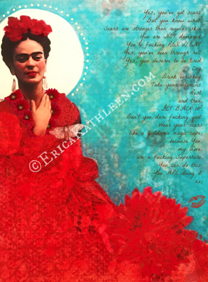 frida superhero watermark.jpg