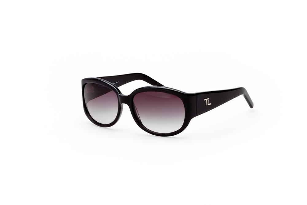 Miramax Eyewear - sunglasses (18 of 29).jpg