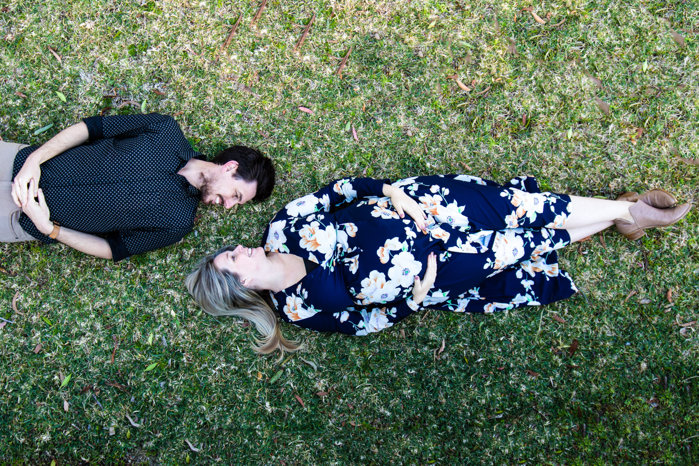 Grant & Erin-20.jpg