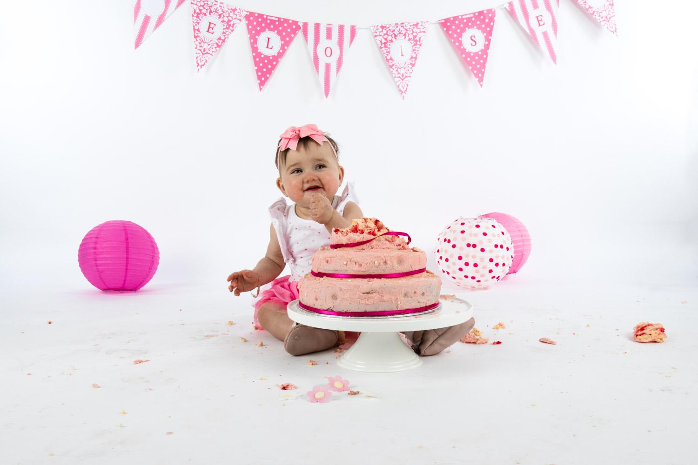 Eloise Cake Smash 2017 (20).jpg