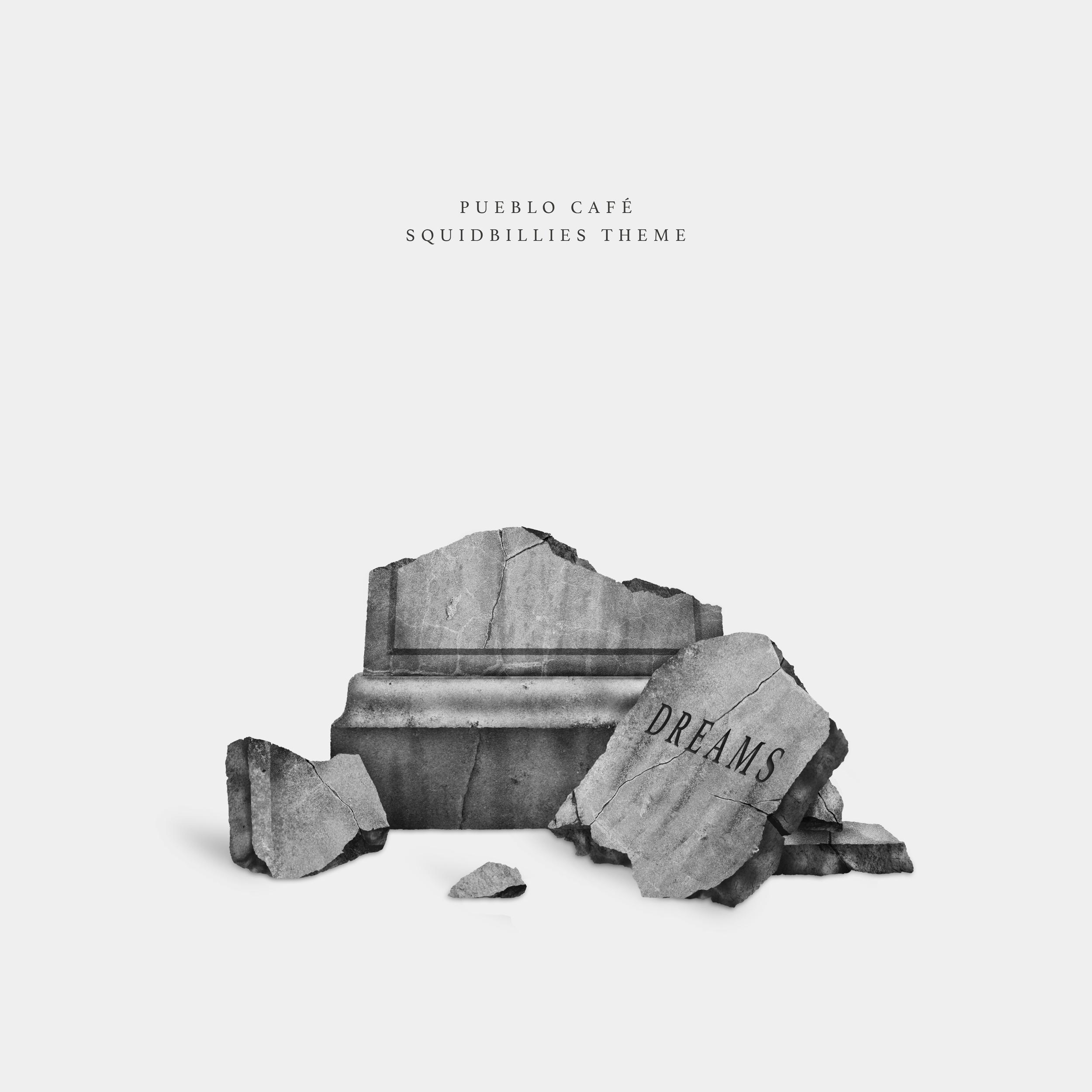 Pueblo+Cafe+Album+Cover.jpeg