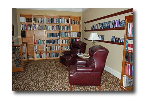 library2[1].jpg