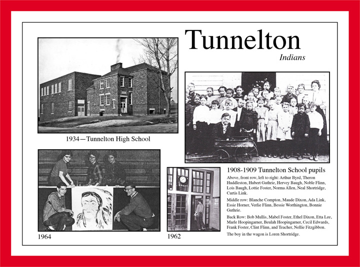TUNNELTON_board.jpg