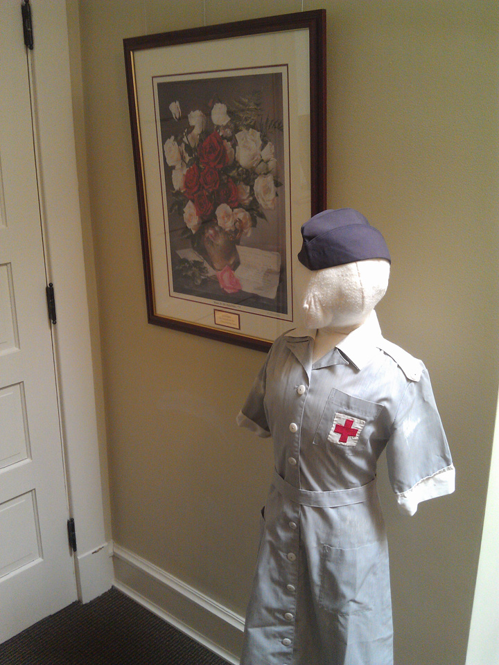 RC_uniform.jpg