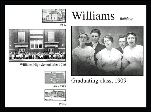 12WILLIAMS_board.jpg