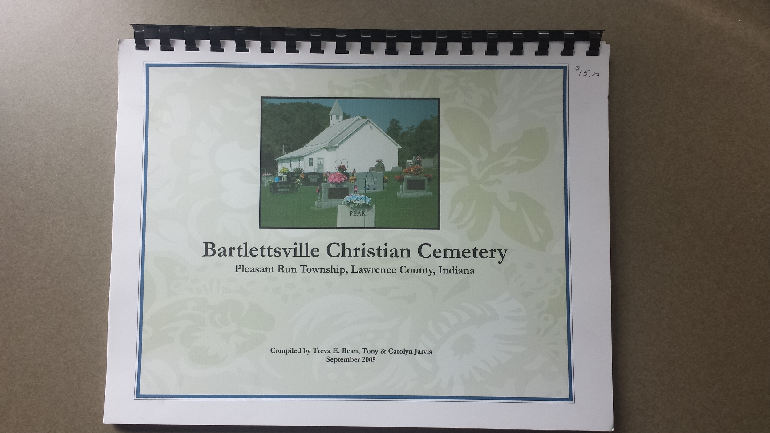 Books for Sale Online — Lawrence County Museum of History