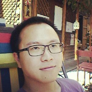 jingping_ji_sdphoto.jpg