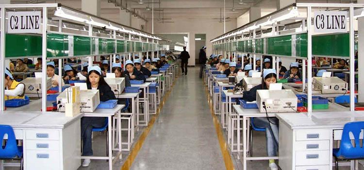 china factory line.jpg