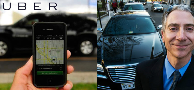 Uber-China.jpg