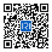 Scan the QR code to join Ringy