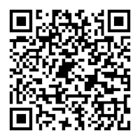Scan to join China Business Cast WeChat group - Expires in 7 days
