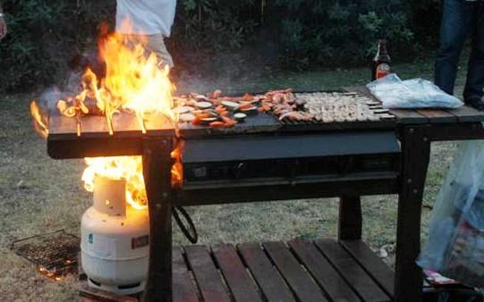 grill-fire.jpeg